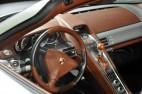 Klassiker im Porsche Museum